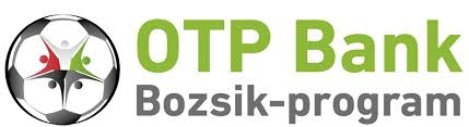 2019-2020 OTP BANK BOZSIK PROGRAM ŐSZ